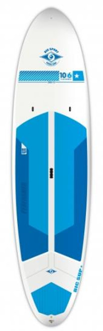 "BIC 10'6"" PERFORMER TOUGH SUP (2017)"