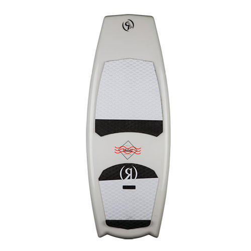 RONIX POTBELLY CRUISER WAKESURF BOARD (2018)