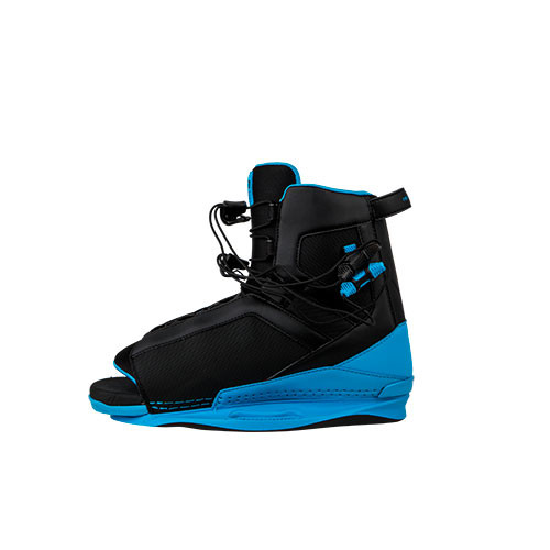 RONIX DISTRICT WAKEBOARD BOOTS (2018)