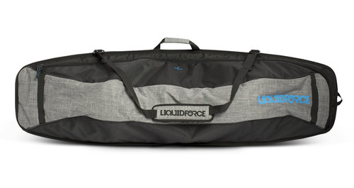 LIQUID FORCE DAY TRIPPER DLX WAKEBOARD BAG (2018)