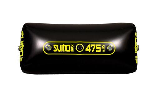 STRAIGHT LINE SUMO MAX 475LB BALLAST BAG