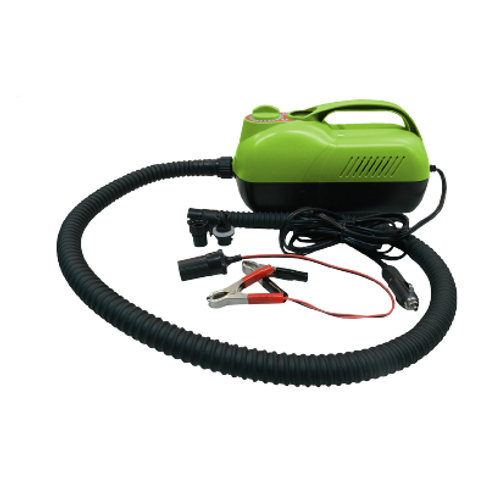 PULSE 20PSI ELECTRIC SUP PUMP
