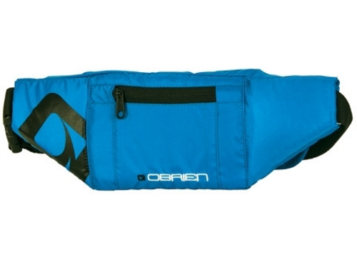 O'BRIEN INFLATABLE SUP BELT APPROVED