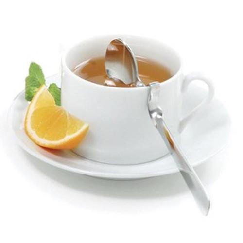 Stainless Steel Honey or Jam Spoon