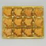 Pure Maple Sugar Candy 4 oz