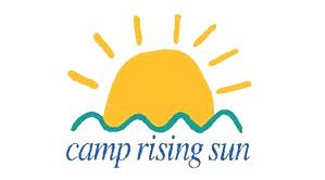 logo-camprising-lg.jpg