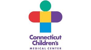 logo-ccmc-lg.jpg
