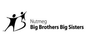 logo-nutmeg-lg.jpg