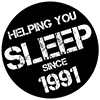help-sleep