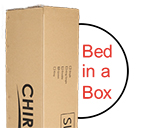 slumbr-bed-in-box-sml.jpg