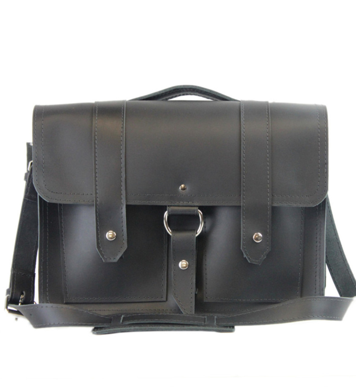 11400aeda6fa 15 Best Weekender Bags for Men on The Go - The Trend Spotter