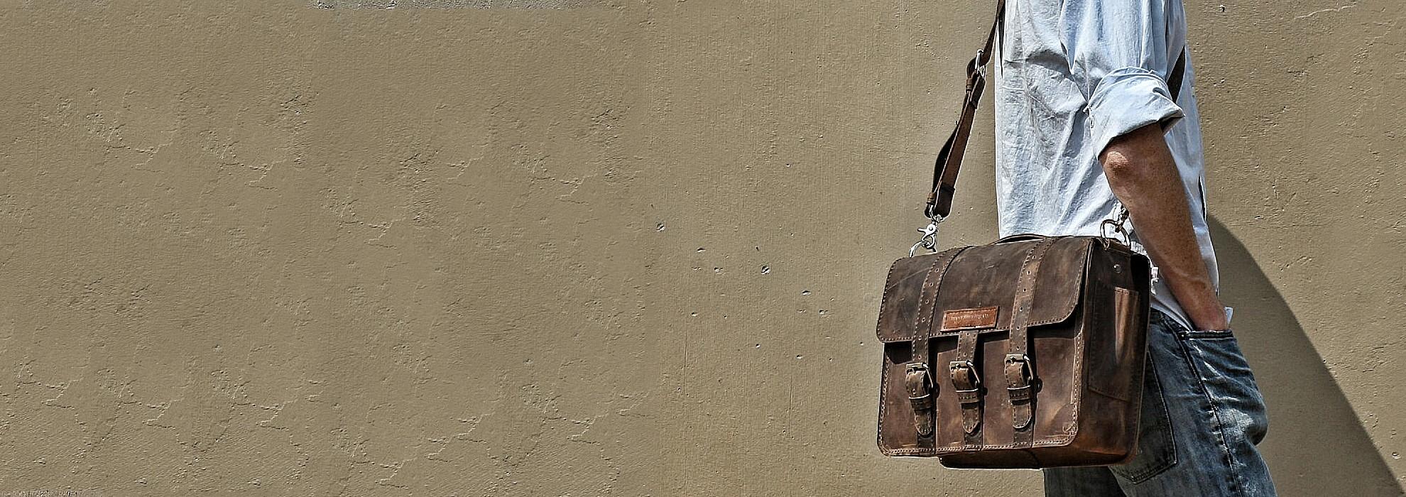 copper-river-bag-co-banner-14.jpg