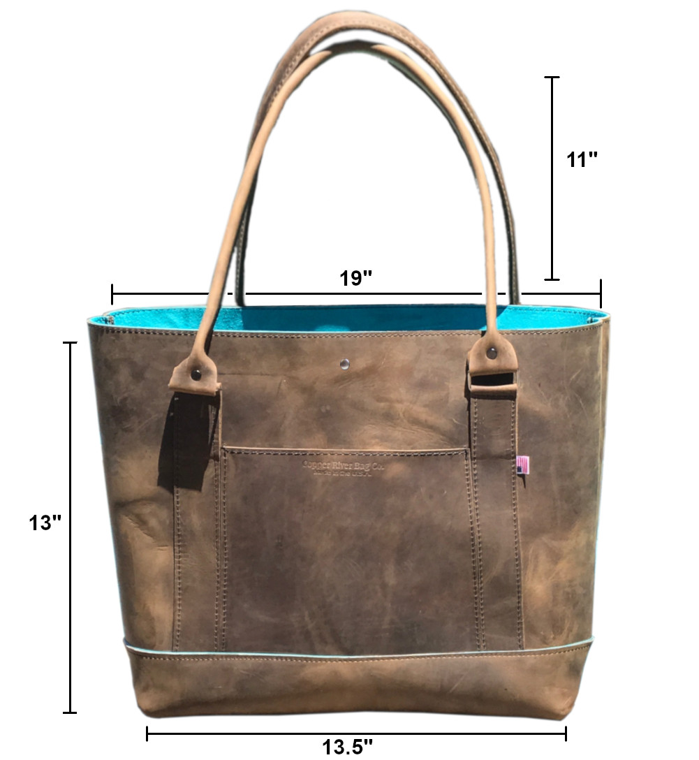 distressed-tote-measure-1.jpg