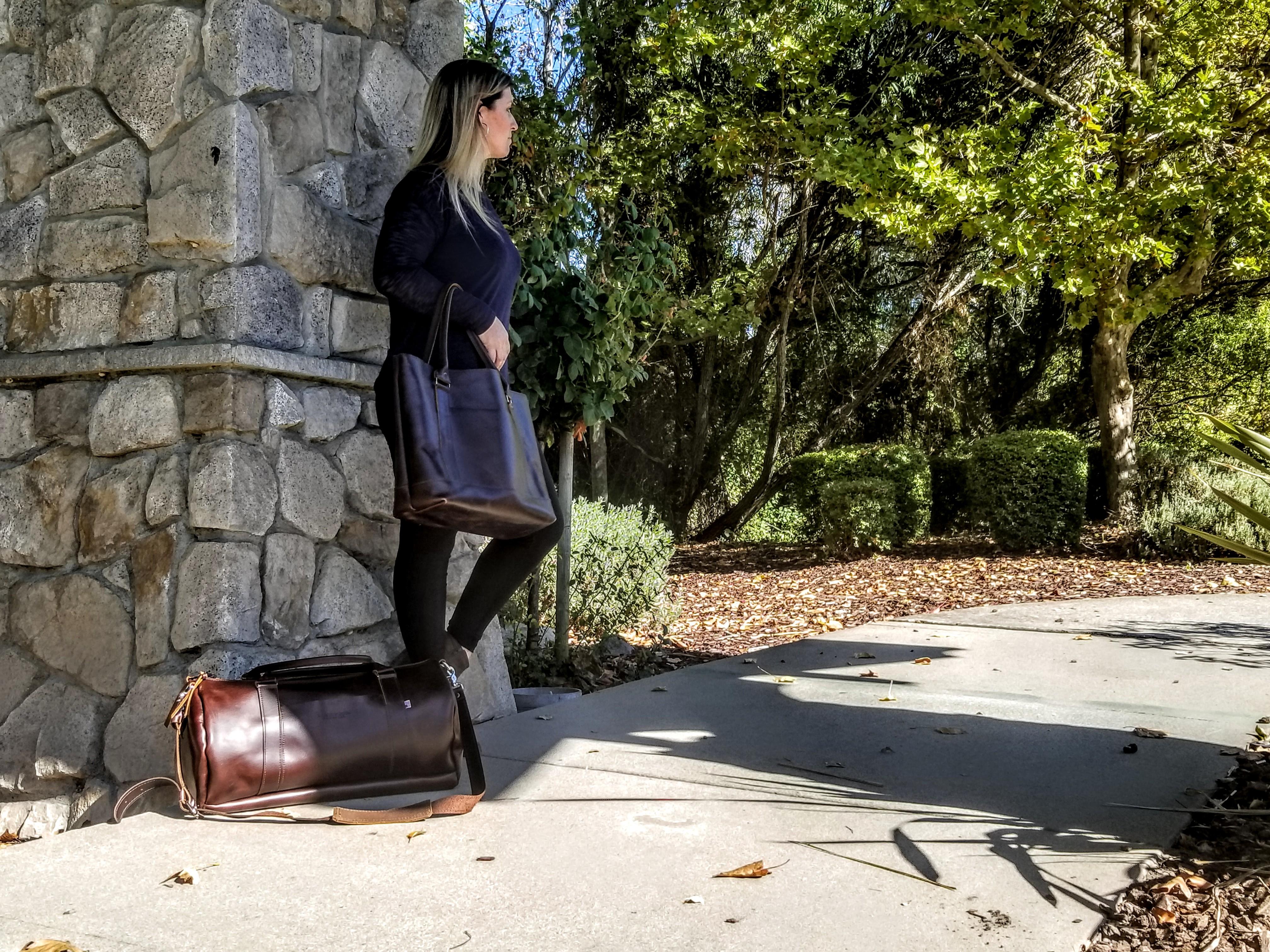 duffel-tote-coffee-travel-bag-copper-river-bag-co-87654f.jpg