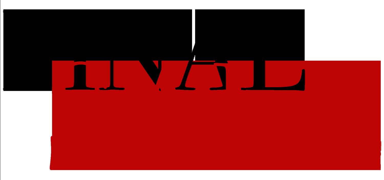 final-sale5.png
