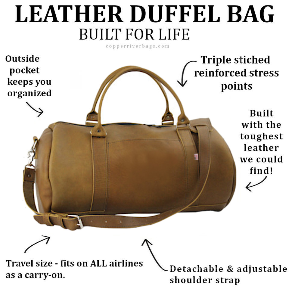 leather-duffel-bag-copper-river-bag-built-for-life-23336.jpg