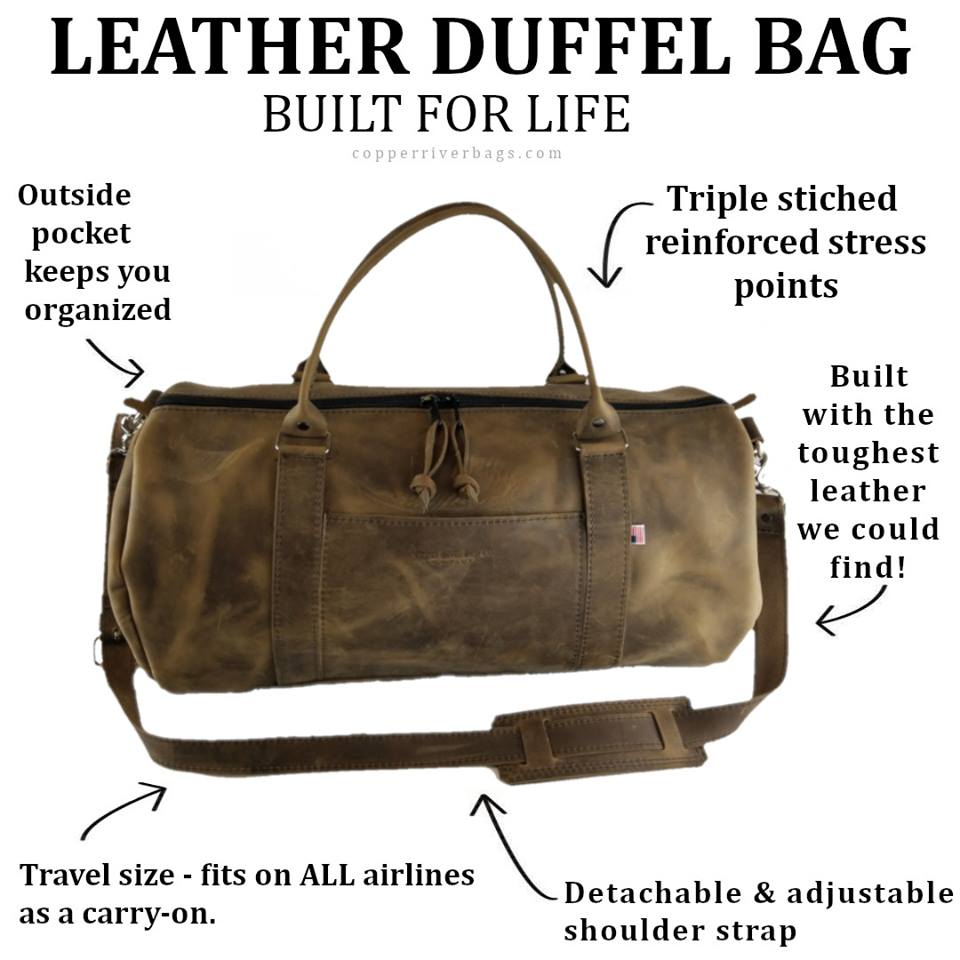 leather-duffel-bag-copper-river-bag-built-for-life-23456.jpg
