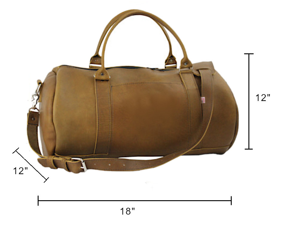 leather-duffel-bag-copper-river-bag-built-for-life-25938.jpg