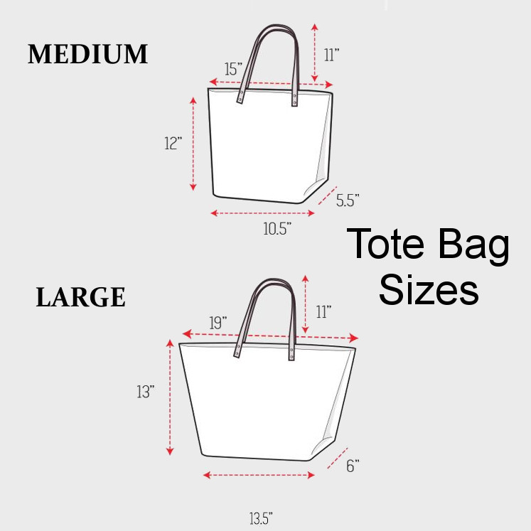 tote-bag-sizes.jpg
