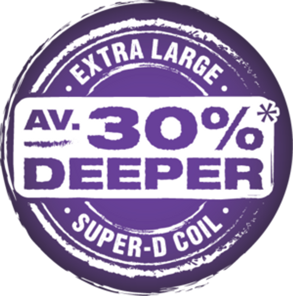 GPZ19 COIL (DEPOSIT)