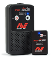 Minelab ProSonic Wireless Audio