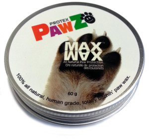 Maxwax