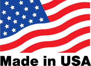 made-in-usa-logo-9a487b9a6c-seeklogo.com.png