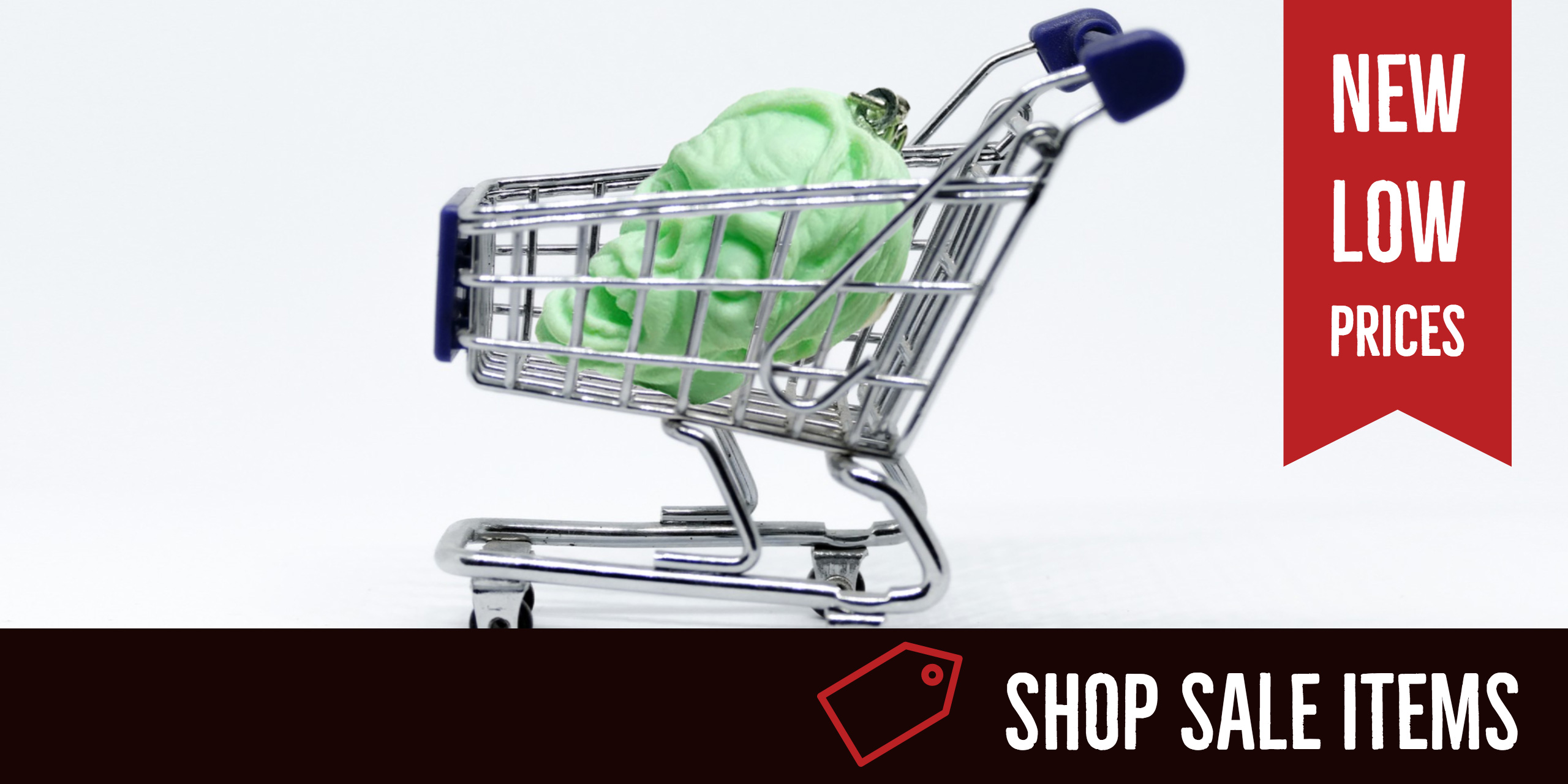 shopsales-salespage-2-1.jpg