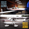 List your airplane for sale with Tomhawk Aero
