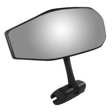 CIPA Vision Mirror w/ Deluxe Mounting Bracket