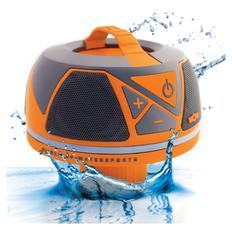 WOW Sound Speaker