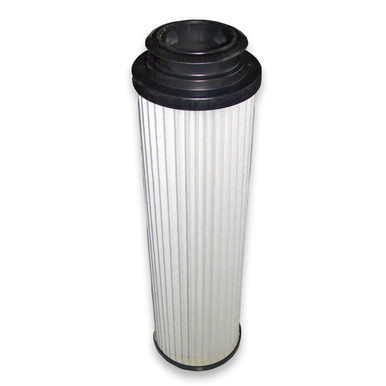Hoover Hepa Filter All Bagless Windtunnel 40140201 Bank