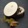 Brass Sundial Compass - Wheel