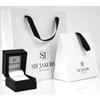 Sif Jakobs Gift Packaging