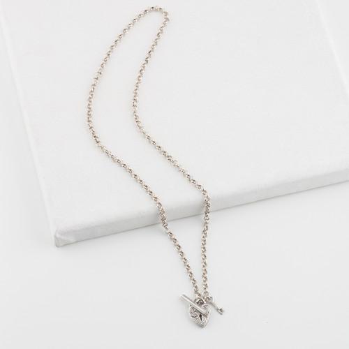 Miglio Forever Mine Necklace