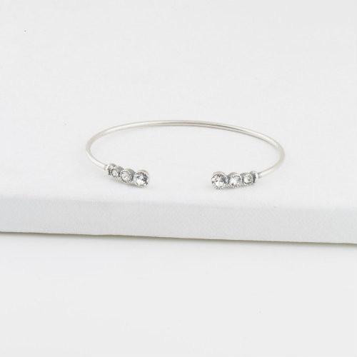Miglio Born To Shine Cuff Bracelet 1RYjxvN