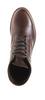 Wolverine - Men's Brown 1000 Mile Boot Plain Toe Boot # w05301