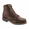 Women's 1000 Mile Plain Toe Boot