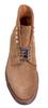 Alden All Weather Walker Plain Toe Snuff Suede Boot #4511h