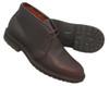 Alden - Men's Dark Brown Kudu Chukka Boot #1272S