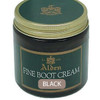 Alden Fine Boot Cream Black