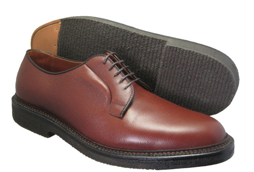 for dYx4Twdq Alden Shoes Sale Sherman misconduct Brothers Shoes POSpwAqF
