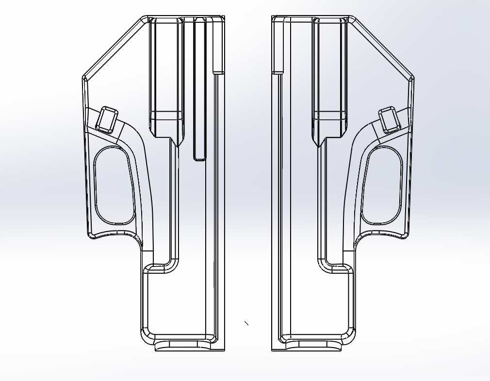 g19-holster-template-v1.1.png