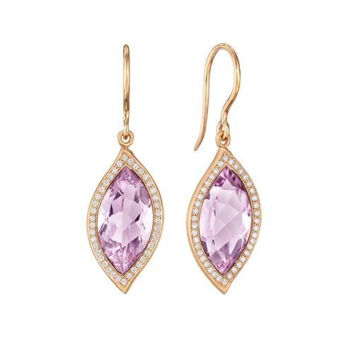 diamond and laura rose ear de oueomseuw pin france earrings ashley