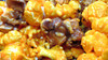 Gourmet Argires Popcorn Cheese & Caramel Popcorn. 16 oz bag. Intensely Memorable. Chicago Downtown Style Quality. Made fresh for great taste. Packed fresh for big smiles.