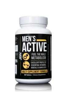 Active Men's Formula