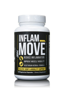 InflamMove™ - 30 Servings