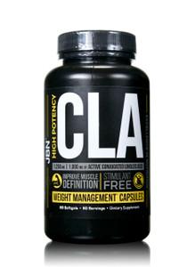 CLA Pills