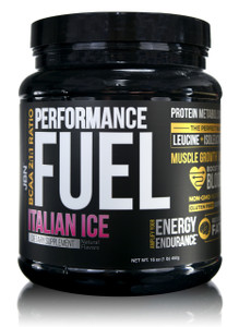 Performance Fuel