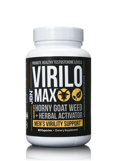 ViriloMax™